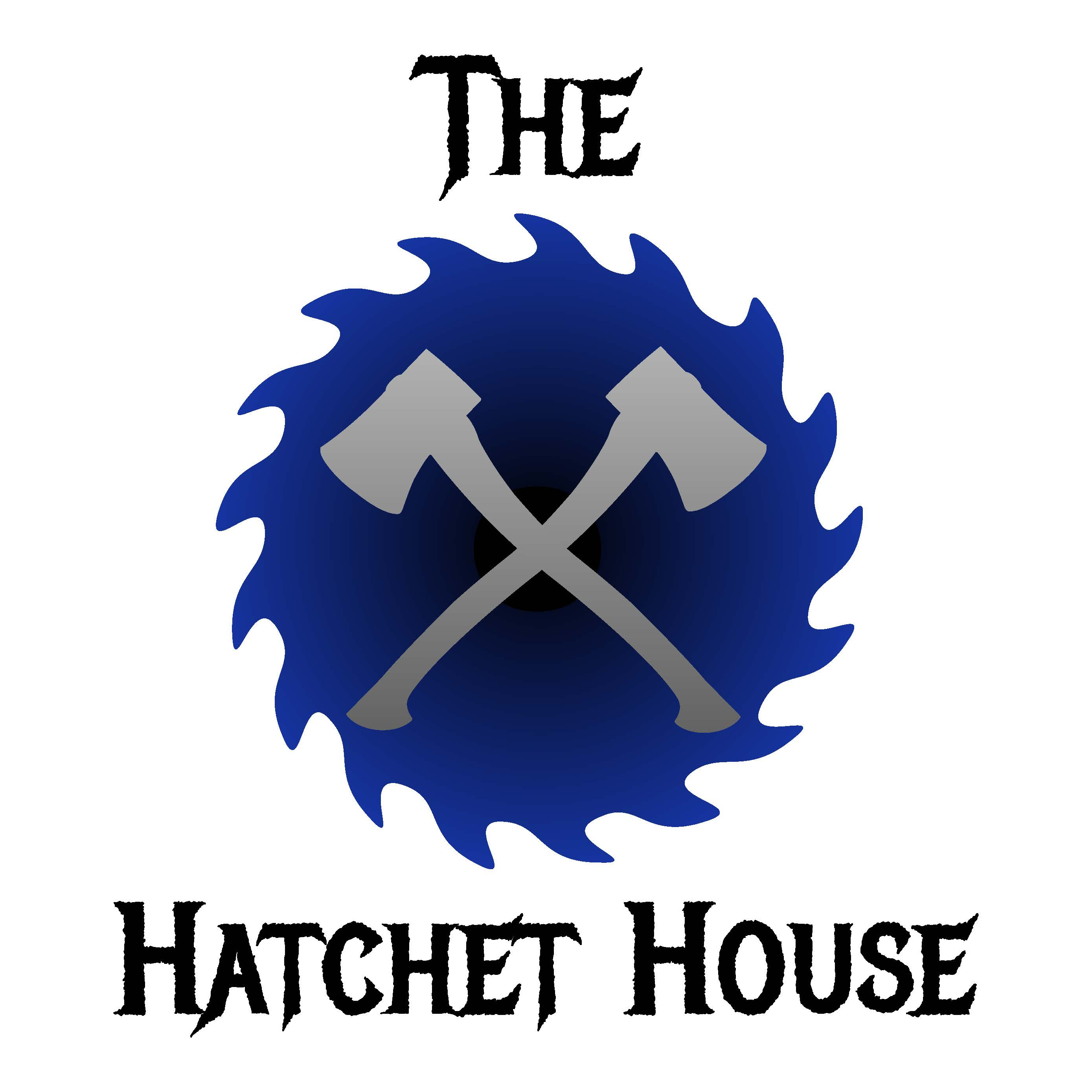 Susquehanna Valley Chapter: Axe Throwing - The Hatchet House