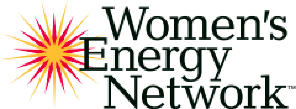 Women's Energy Network 25th Anniversary Celebration