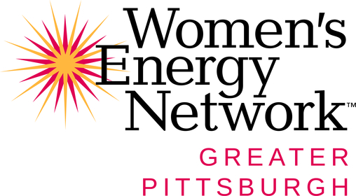 Greater Pittsburgh Chapter: Beaver Valley Power Station Tour