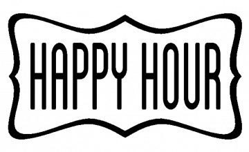Washington DC Chapter: Winter Happy Hour