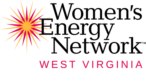 West Virginia Chapter: 2019 Annual Meeting